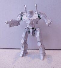 Battletech / Mechwarrior Online Phoenix Hawk, plus free variants, extra legs