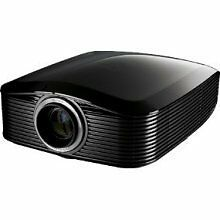 Optoma HD8200 HD (1080p), 1300 ANSI Lumens, Entertainment Projector (Old Version