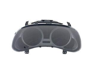 2009 Lexus IS250 Speedometer KPH Instrument 117K Cluster 83800-53880 OEM