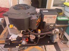 New Listinggenerac Generator Rv Motorhome Generator Propane Generator