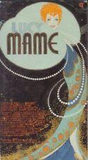 VHS: MAME.....LUCILLE BALL-BEATRICE ARTHUR