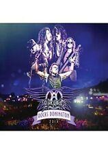 NEW Rocks Donington 2014 (DVD)
