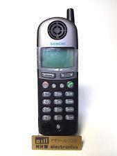 Siemens Gigaset 3000 Micro Mobilteil Neu!!