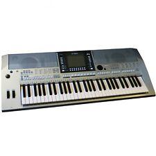 YAMAHA PSR s710 Workstation Keyboard ⏩ + 1 Jahr Gewährleistung ⏪
