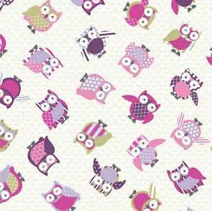 Cotton Fabric-100% COTTON,137cm Wide,Crafts,Curtain,Upholstert
