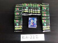 2020 Panini Fortnite Series 2 - 25-pack Bundle Bonus 11-card Dante P10 IN HAND