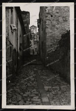 Sant Valentino-Pescara-Abruzzo-Italia - Wehrmacht-WW II-ITALY-FANTERIA - 10