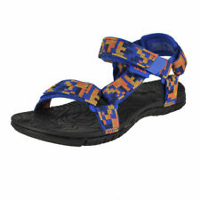 18cea5c06 Naranja Zapatos unisex para niños