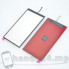 IPhone 5s Backlight pantalla LCD de iluminación retroiluminación Flex