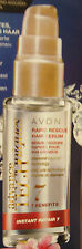 """Avon AT INSTANT REPAIR 7 Blitzkur-Serum 30 ml Krambeöl und 7-in-1 """"Repair""""-Techn"""