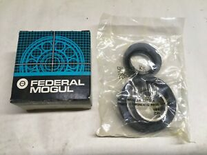 New Federal Mogul Wheel Hub Repair Kit 4WD Front - SBK1