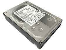 """HGST Ultrastar 7K4000 HUS724030ALE641 3TB 7200RPM 3.5"""" SATA III Hard Drive"""
