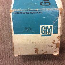 NOS GM 77-85 Oldsmobile Delta 88 Ninety Eight Right Cornering Lamp Light Bezel