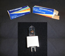 Sylvania FGF Projector Lamp 150 W 24 V -- 2 Bulbs