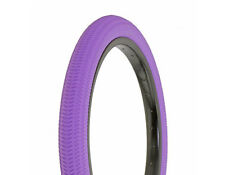 "Bike Tire 18"" x 1.95 Lowrider Cruiser BMX MTB Kids Bicycle New"