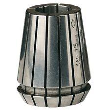 """Pinces Élastique """"er-32"""" (mm33x40) D=20mm 184.200.00"""