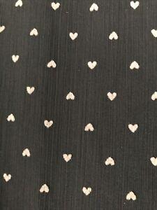 Ted baker Dark Teal Dress. size 4