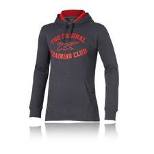 Sweats de fitness taille S pour homme