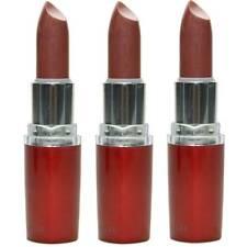 Rouge À Lèvre Maquillage Cosmétique Maybelline Hydratation Naturel palissandre