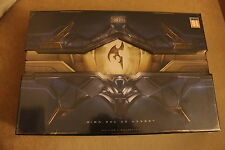 StarCraft II: Legacy of the Void - PC - Collector's Edition - NEW READY TO SEND