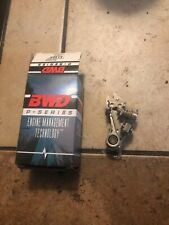 BWD A120P Ignition Condenser