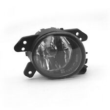 Fog Light Driving Lamp Left For Mercedes Benz W164 X164 W204 C300 C350 ML350 S55