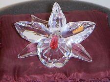 Swarovski Orchid  Light Pink 7478 000 003