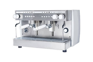 Saeco Perfetta 2 Group Auto - The Perfect Starter - Tall Cup
