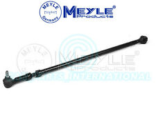 Meyle Track Rod Assembly ( Tie Rod / Steering ) Left - Part No. 116 030 3924