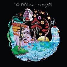 "THE LITTLE ONES ""MORNING TIDE"" CD NEW+"