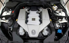 MERCEDES C220/E220 2.2 TWIN TURBO DIESEL ENGINE 2009-2014 SUPPLY& FIT