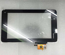 7 inch touch screen For Toshiba Excite Go tablet PC digitizer glass touch panel