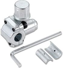 BPV31 Bullet Piercing Valve for A/C Refrigeration Lines. 5/16 - 3/8 - 1/4 in. In