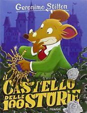 Narrativa per bambini e ragazzi ragazzi sul illustrate in italiano