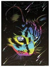 Rainbow Original Art Posters