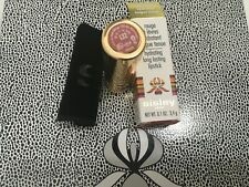 Sisley Hydrating Long Lasting Lipstick L32 Rose Cashmere  3.4g New In Box