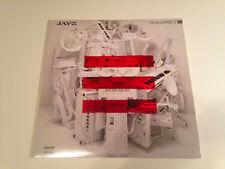 The Blueprint 3 [PA] [LP] by Jay-Z (Vinyl, Oct-2009, Roc Nation)