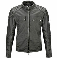 Size XL Motorcycle Jackets
