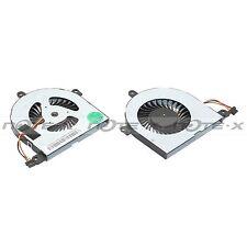 Original Lenovo U510 AB0705HX-QKB Cpu Cooling Fan