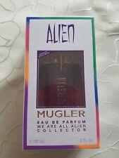 Thierry Mugler Alien Collector Edition Eau De Parfum 60 ML NEU/OVP