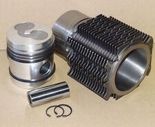Kolben Zylinder Kolbenringe für Güldner G25 G30 G40 G45 G50 G60 G75 - L79 Motor