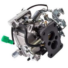 Carburetor Carby Fit Toyota 4K Engine Corolla 77-81 Starlet 82-84 2110013170