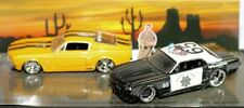 Unbranded Shelby Diecast Vehicles