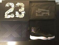 Nike Air Jordan Space Jam 11 2016 Men's Shoes - (Size 9)