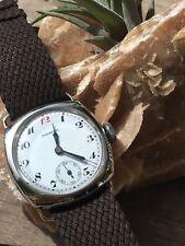 orologio baldesio