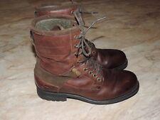 G Star Herren Stiefel, Boots Gr. UK 7, Eur 41