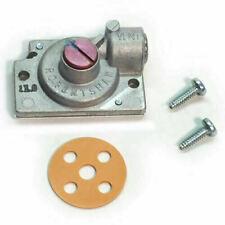 Robertshaw 1751 013 Add On Pressure Regulator Kit Lp Gas