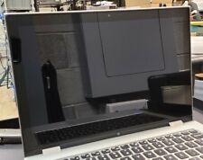 Dell Inspiron 13 7348 2-in-1, 4GB RAM,  Pentium 3825U 1.90GHz, 500GB HD.