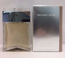MICHAEL KORS BY MICHAEL KORS 3.4 OZ EAU DE PARFUM SPRAY FOR WOMEN NEW IN BOX!
