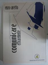 Comunicare efficacemente - Enzo Caretto - Gamma service communication